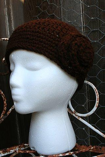 Leia_hat_5_small2