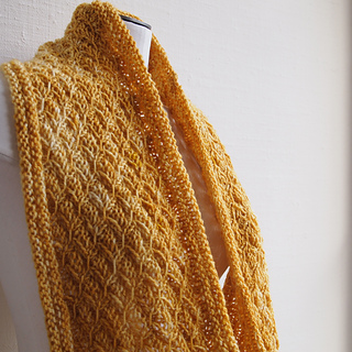 Ravelry Smock And Roll Pattern By Susan Ashcroft
