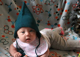 Evies_pixie_hat_018_small2