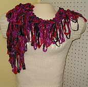 Fringe_scarf_pic_small_best_fit
