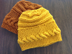 Ridged_banded_cable_hat_small