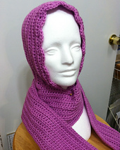 Crochet_hood_scarf_small_best_fit