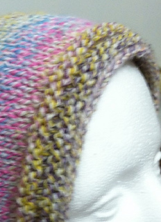 Knit_hood_close_up_small2