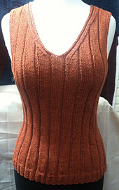 V-neck_rib_shell_pic_small_best_fit
