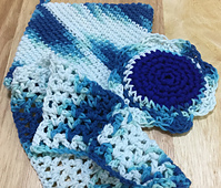 Crochet_kitchen_set_pic_small_best_fit