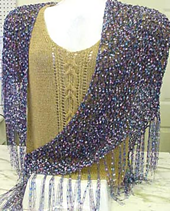 Glitzy_shawl_small_best_fit