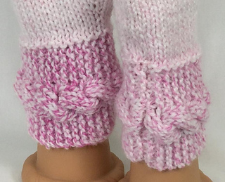 Wrist_warmer_basic_cable_cu_small2