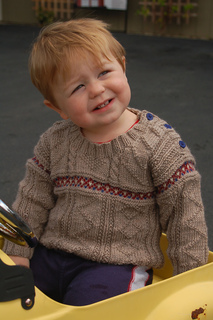 Cable_sweater_dylan1_small2