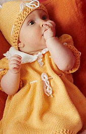 Baby_dress_small_best_fit