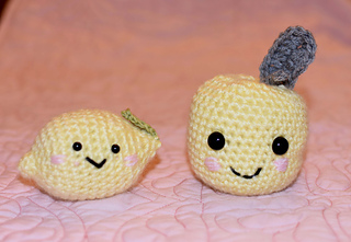 Lemon_peach_small2