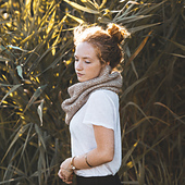 Ocrecowl-5_small_best_fit