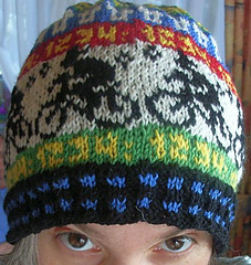 Cycle_race_beanie3_small