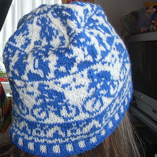 Triathlon_beanie4_small2