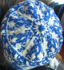 Triathlon_beanie8_small
