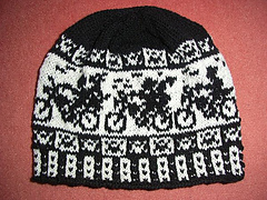Easy_rider_beanie1_small