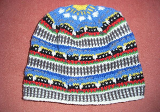 Train_fairisle_beanie1_small2