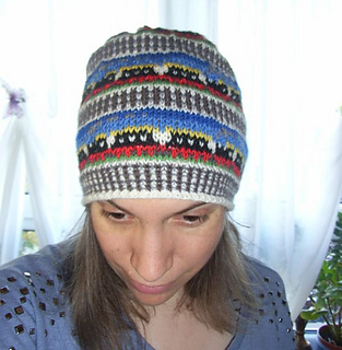 Train_fairisle_beanie2_small2