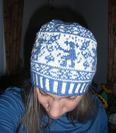 Autumn_storm_beanie3_small_best_fit