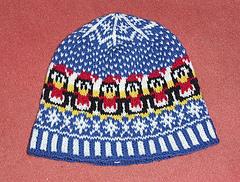 Winter_penguin_beanie1_small