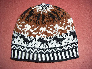 Mustang_beanie5_small2