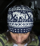 Unicorn_beanie2_small_best_fit