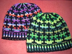 Puzzle_beanies_small