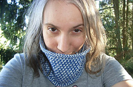 Basketweavecowl1_small_best_fit