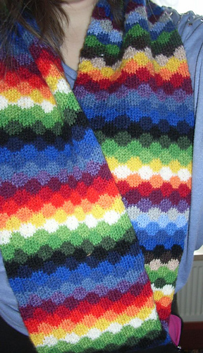 Infinity_rainbow_scarf4_medium