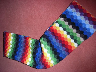 Infinity_rainbow_scarf6_small2