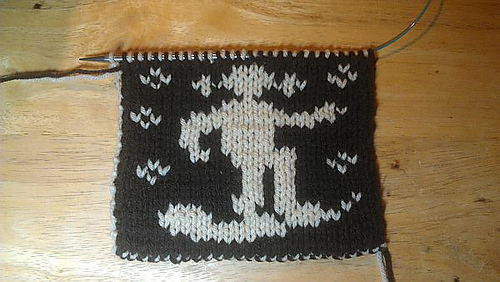 Snowboarder_chart_knit2_medium