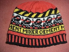 Cement_mixer_truck_beanie1_small