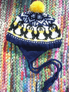 Baby_penguin_earflap_hat11_small2