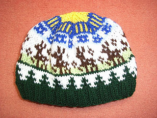 Baby_hat_fawn_small2