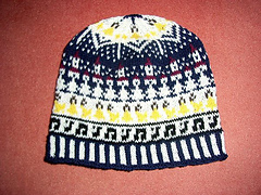 Christmas_bell_beanie1_small