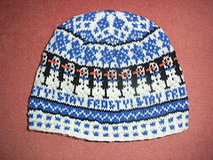 Stay_frosty_beanie6_small