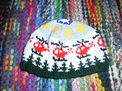 Little_red_helicopter_kids_beanie5_small