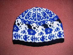 Little_polar_bear_beanie1_small