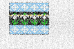 Snowdrop_chart2_small_best_fit