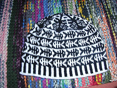 Fish___bone_beanie6_small