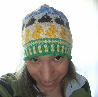 Easter_bunny_beanie2_small2
