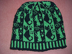 Cats_and_stripes_beanie1_small
