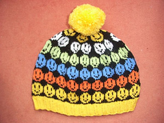 Make_me_smile_beanie6_small