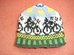 Cycle_race_kids_beanie1_small