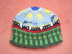Train_baby_beanie1_small
