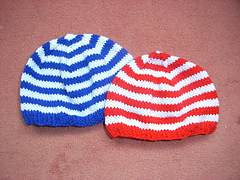 Stripes_beanie2_small