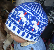 Caroussell_baby_beanie2_small_best_fit