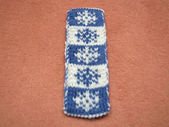 Snowflake_bookmark3_small