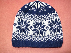 Nordic_beanie1_small