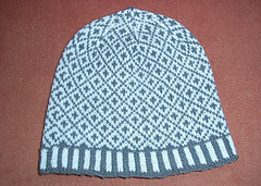 Sightseeing_beanie4_small