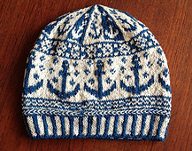 Anchor_beanie_small_best_fit